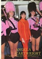 Angela Herself 036
