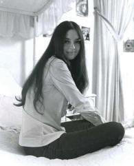 Angela Herself 094
