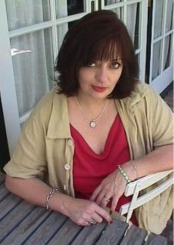 Angela Herself 123