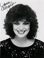 Angela Herself 191
