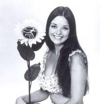 Angela Herself 194