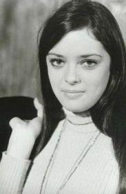 Angela Herself 226