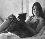 Angela Herself 242