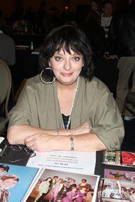 Angela Herself 258