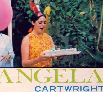 Angela Herself 292