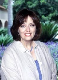 Angela Herself (100)