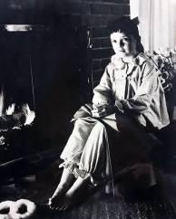 Angela Herself (103)