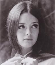 Angela Herself (117)