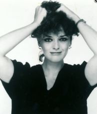 Angela Herself (14)