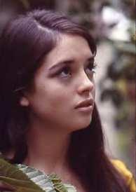 Angela Herself (15)