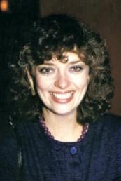 Angela Herself (171)