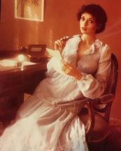 Angela Herself (185)