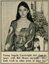 Angela Herself (187)