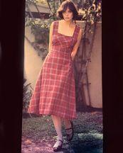 Angela Herself (195)