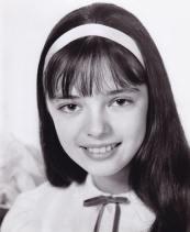 Angela Herself (198)