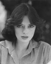 Angela Herself (208)