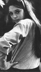 Angela Herself (231)