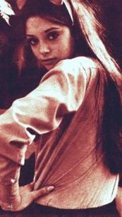 Angela Herself (232)