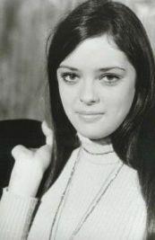 Angela Herself (245)