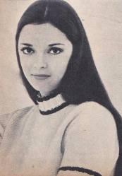 Angela Herself (246)