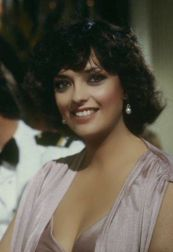 Angela Herself (249)