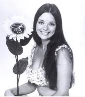 Angela Herself (252)