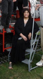 Angela Herself (271)