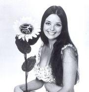 Angela Herself (275)