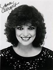 Angela Herself (278)