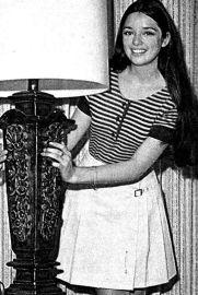Angela Herself (289)
