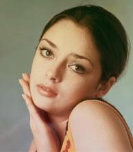 Angela Herself (31)