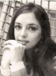 Angela Herself (315)