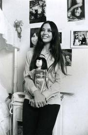 Angela Herself (329)