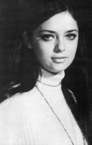 Angela Herself (331)