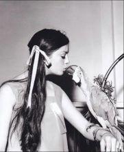 Angela Herself (335)