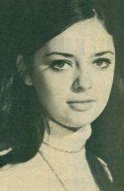 Angela Herself (345)
