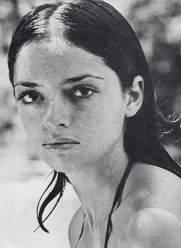 Angela Herself (352)