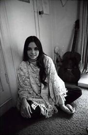 Angela Herself (353)