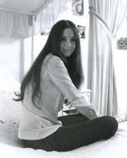 Angela Herself (369)