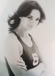 Angela Herself (382)