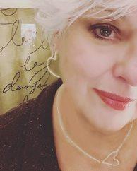 Angela Herself (54)