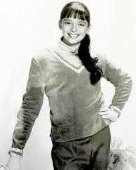 Angela Herself (67)