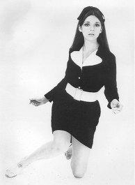 Angela Herself (69)