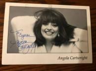 Angela Herself (70)