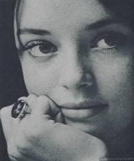Angela Herself (86)