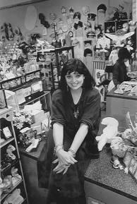 Angela Herself (88)