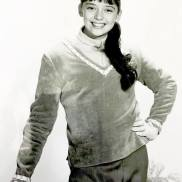 Angela (184)