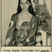 Angela (299)