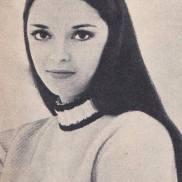 Angela (357)