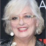 Angela (70)